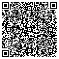 QR code with Access Mortgage Corp contacts