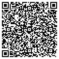 QR code with Construction Energies contacts
