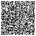 QR code with Delta Development & Realty contacts