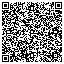 QR code with Art Hall Protection Services I contacts