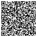 QR code with R J & J Auto Repair contacts