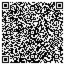 QR code with Easy & Affordable Mortgages contacts