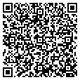 QR code with MRC Interprises contacts