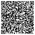 QR code with Daymon Well Drilling contacts