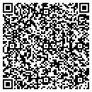 QR code with American Wheelchair Bwlng Assn contacts