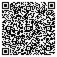 QR code with Pond Designs contacts