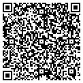 QR code with SE Real Estate Investment contacts