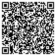 QR code with Car Investment contacts