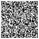 QR code with Applied Technology & Mgt contacts
