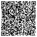 QR code with Schorr Caryn B MD contacts