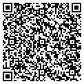 QR code with Island Security Technologies contacts