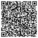 QR code with Display Systems Inc contacts