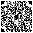 QR code with Moes Plumbing contacts