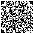 QR code with Camps contacts