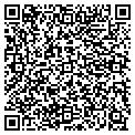 QR code with Anthonys Pizza & Restaurant contacts