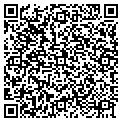 QR code with Miller Custom Builders Inc contacts
