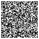 QR code with Page Call Communications Inc contacts