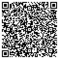 QR code with Fred's Auto Interiors contacts
