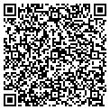 QR code with American Auto Marine Wiring contacts