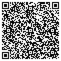 QR code with B&D Western Wear contacts