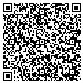 QR code with Assorted Ready-Mades contacts