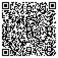 QR code with Eggetts Plumbing contacts