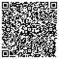 QR code with Willson & Son Industries contacts