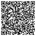 QR code with Jeffrey Matter Construction contacts