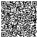QR code with Allbright Carpet Cleaners contacts
