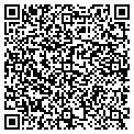 QR code with Shutter Services & Screen contacts