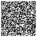 QR code with Prayer & Praise Intl Ministres contacts