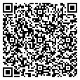 QR code with Hitches contacts