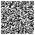 QR code with Premier Builders contacts