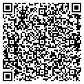 QR code with Wc Parnell Industries Inc contacts