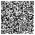 QR code with Backbone Medical Corp contacts