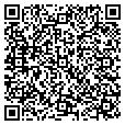 QR code with 3 Sides Inc contacts
