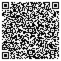 QR code with Appliance Center USA contacts