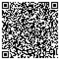 QR code with Hellenic Wedding Boutique contacts