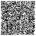 QR code with Jane Bevan & Assoc Inc contacts