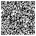 QR code with Food Lion Store 913 contacts