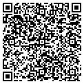 QR code with Lois M Chapman contacts