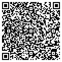 QR code with Prestige Taxi contacts