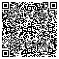 QR code with Boca Bay Painting & Faux Finis contacts