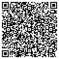 QR code with Nona Pizza & Pasta contacts