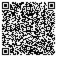 QR code with Markham Transportation contacts