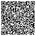 QR code with Ajays Jetset Interior Rfrbshng contacts