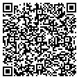 QR code with Jewelers Bench contacts
