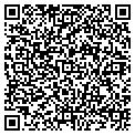 QR code with Paul's Auto Repair contacts