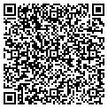QR code with Nadias Nails contacts