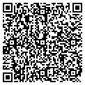 QR code with Hanley Auto Service contacts
